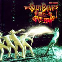 死霊光線 ~Evil Beam~