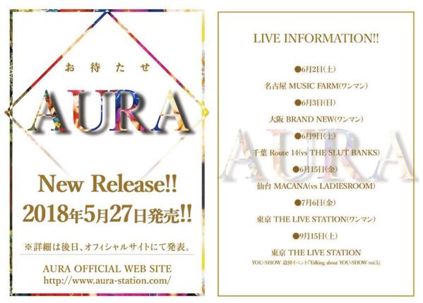 aura_chi